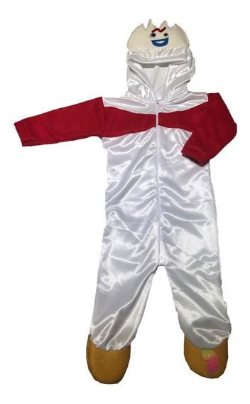 Disfraz De Forky Toy Story 4 Para Bebés
