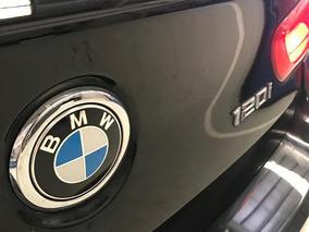 Bmw Serie 1 1.6 120i Sport Line 177cv