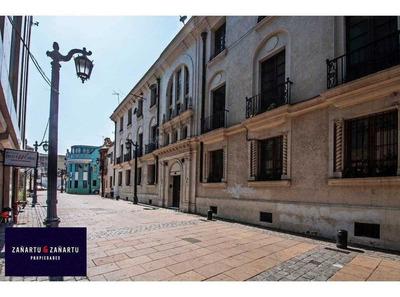 Barrio Republica Turistico, Universitario - Stgo. Centro