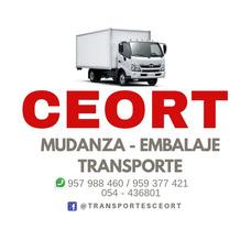 Mudanza Embalaje Transporte Arequipa Soluciones Eficientes