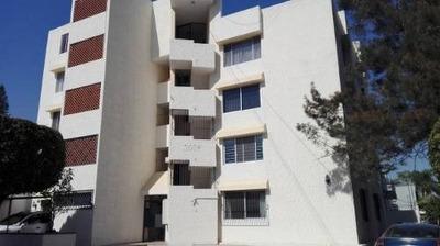 Renta Departamento En Vallarta Norte - 1507001004