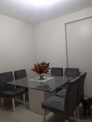 Imagem 1 de 15 de Apartamento-à Venda-freguesia (jacarepaguá)-rio De Janeiro - Svap20219