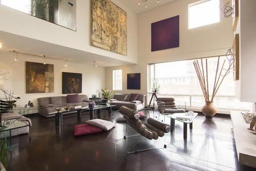 Apartamento En Venta Los Rosales 90-58378