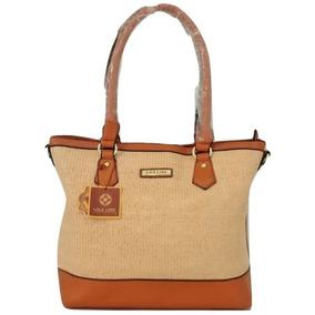 8c94ee8877 Bolsa Feminina Grande Bonitas - Bolsas Femininas no Mercado Livre Brasil