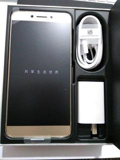 Leeco Le2 X526 3gb De Ram 64gb Interna Qualcomm Android 9.0