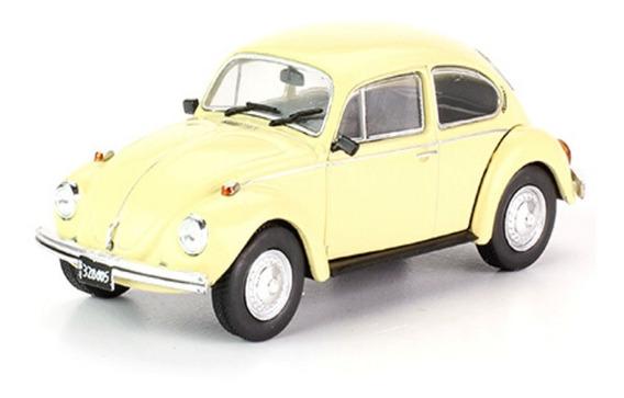 Autos Inolvidables Argentinos Salvat Nº 28 Volkswagen 1300l