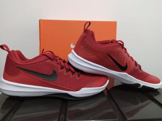 Zapatos Nike Originales Talla 40.5 - 7.5