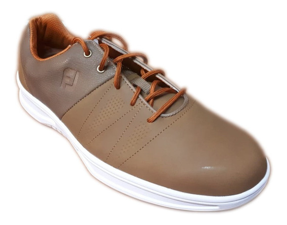 Zapato Footjoy Contour Casual 54057