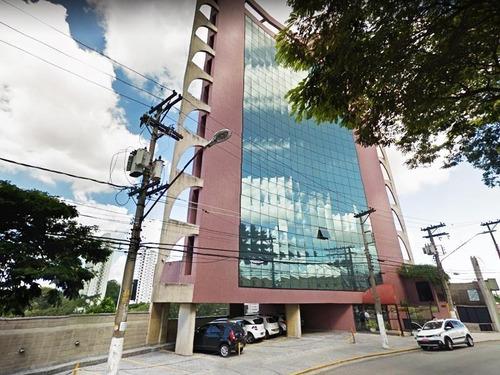 Imagem 1 de 3 de Ref.: 29121 - Sala Coml Em Osasco Para Aluguel - 29121