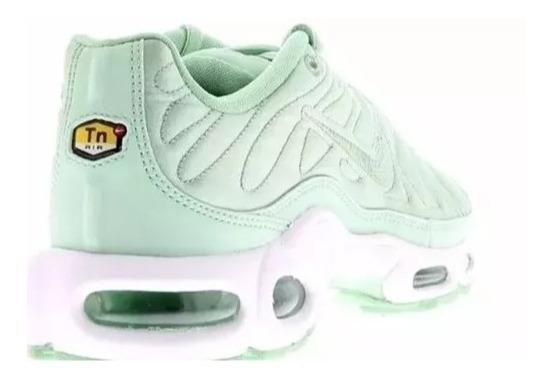 Tenis Nike Air Max 95 Tn Original