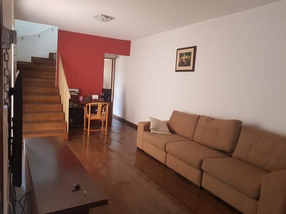 Casa Para Venda 168m² - Engenho Velho - Embu Das Artes - 285 - 33921562