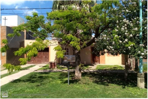 Se Vende Casa En Belgrano 3429 Santo Tome