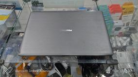 Notebook Positivo 4gb ,hd 500gb,celeron Dual Core Novíssimo