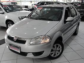 Fiat Siena 1.4 El Flex 2014 Completo 50.000 Km Novíssimo