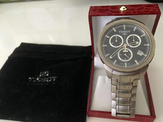 Relógios Importados Suíços - 2 Pelo Preço De 1