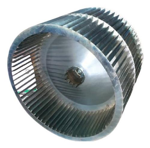 Turbinas Rotores Industriales Chillers Centrifugo Doble