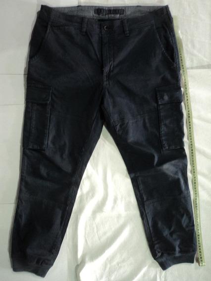 Polo Ralph Lauren Pantalon Original Talla 32
