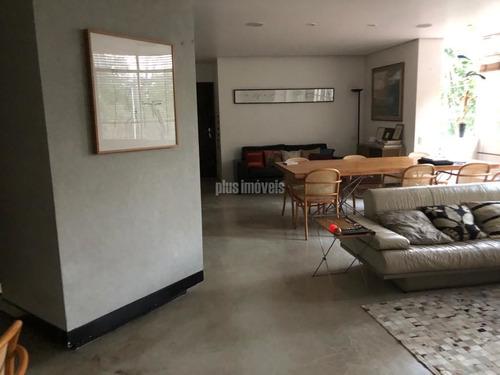Imagem 1 de 15 de Apartamento Vila Nova - Pj54639