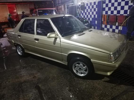 Renault R 9 Txe 1995