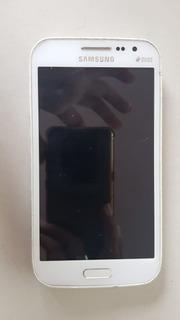 Celular Samsung Galaxy Win Gt-i8552b Defeito Ref: G82