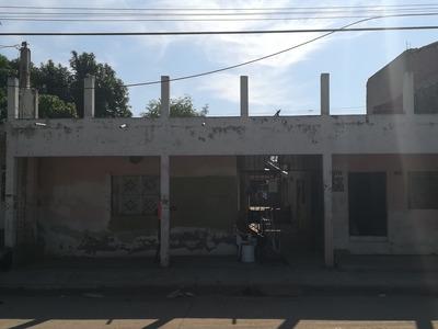 Renta Cuarto Azotea Df en Cuartos en Renta, 2 baños en Metros Cúbicos
