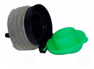 Tapon Termo Cebador 50mm Apto Stanley