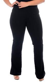 Kit 10 Calças Uniforme Feminino - Conforme Suas Medidas.