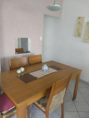 Casa Residencial À Venda, Vila Formosa, São Paulo - Ca3718. - Ca3718