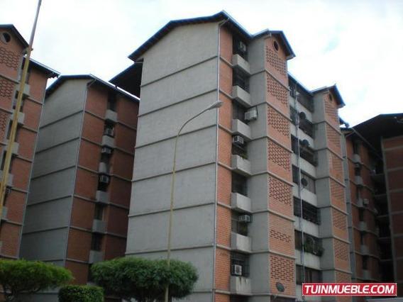 Apartamentos En Venta Kl Mls #16-19868