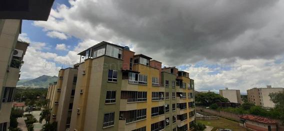 Apartamento En Venta En Paso Real San Diego 20-24182 Gav