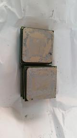 30 Processador Phenon X2 555 3,2 Ghz