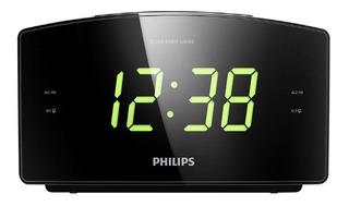 Radio Reloj Philips Aj3400 Revogames
