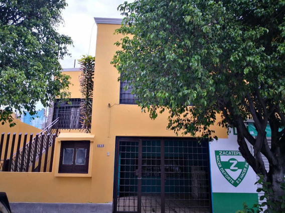 Habitaciones Amuebladas En Zacatepec. Sólo Mujeres.