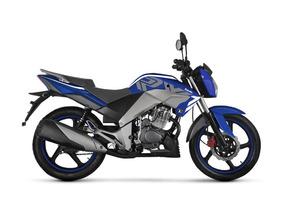 Moto Zanella Rx 1 150 0km Rx1 Street Urquiza Motos 2018
