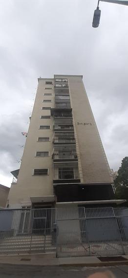 Apartamentos En Venta Mls #20-22239