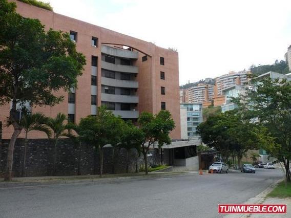 Apartamentos En Venta Mls #19-17382 Yb