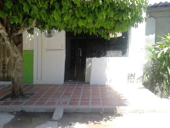Casa En Venta Fonseca Guajira