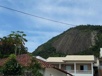 Casa Com 3 Dormitórios À Venda Por R$ 475.000 - Itaipu - Niterói/rj - Ca0605