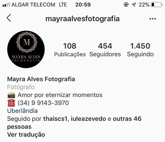 Mayra Alves Fotografias
