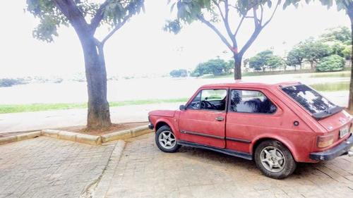 Fiat 147 Hatch