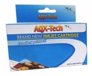 Cartucho Alternativo Aqx Para Hp 932 933 P/ Hp7610 7612 7110