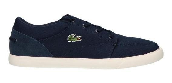 Tênis Lacoste Sportswear Bayliss Masculino 37cma0006-j18