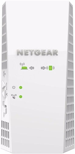 Netgear Nighthawk X4 Ac2200 Ex7300 Wifi Range Extender