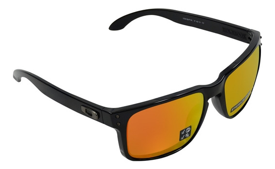 Óculos Oakley Holbrook New Rubi