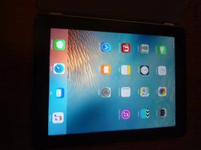 iPad 3 - Modelo 1430