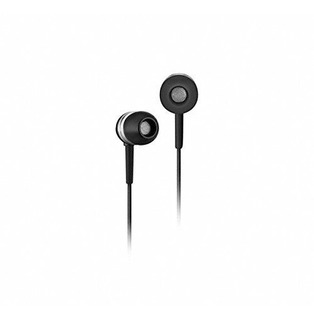 Auricular Crosley In-ear Alta Fidelidad - Factura A / B