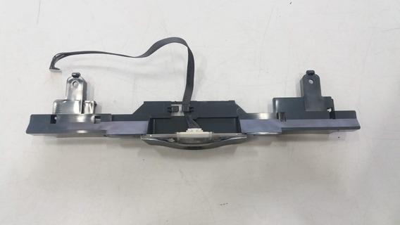 Sensor De Controle Remoto Tv LG 42ly340c