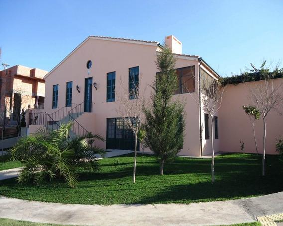 Casa - 589 - 33058050