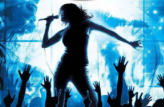 Coletanea Dvdoke + De 900 Músicas 11+1 Cd Dvd Karaoke 2019