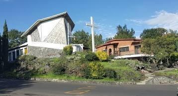 Departamento En Renta Avenida Unión, Popular Santa Teresa